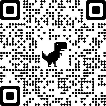 funkystuff.org QR code