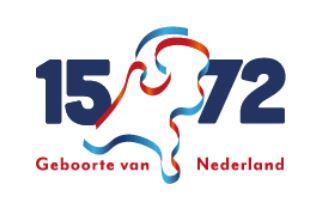 Geboorte van Nederland 1572