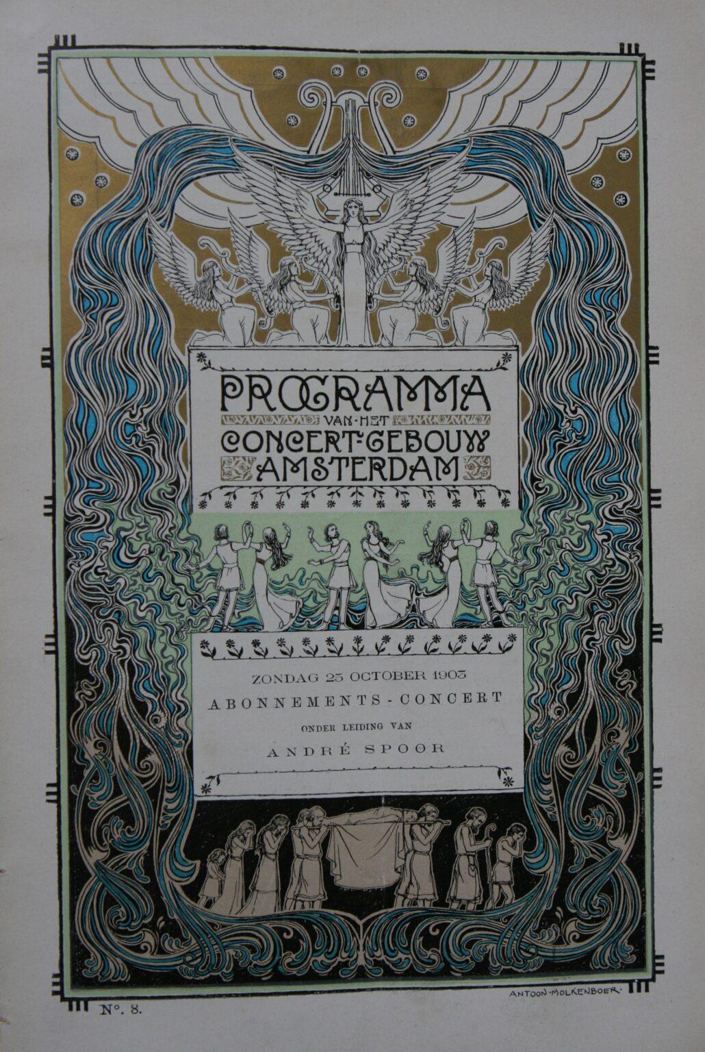 25-10-1903