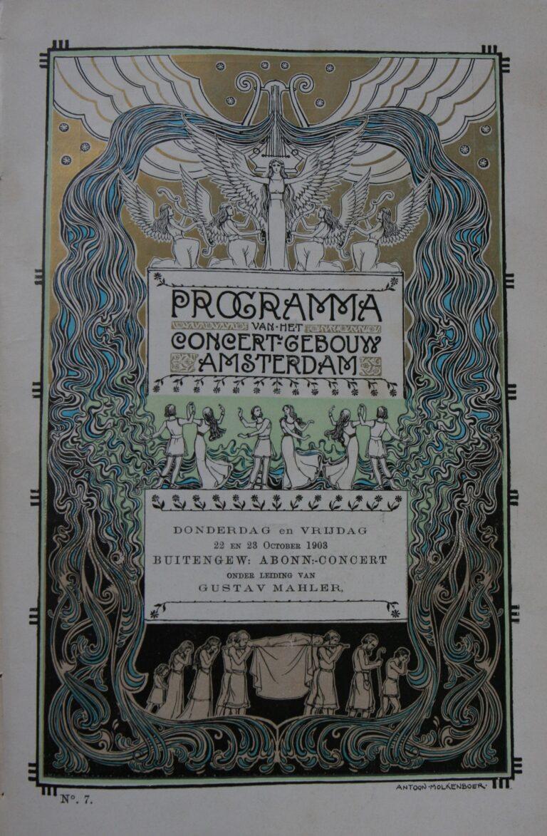 22-10-1903 en 23-10-1903