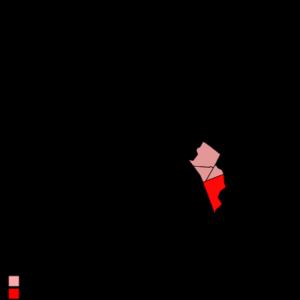 Kaartje moerenburg