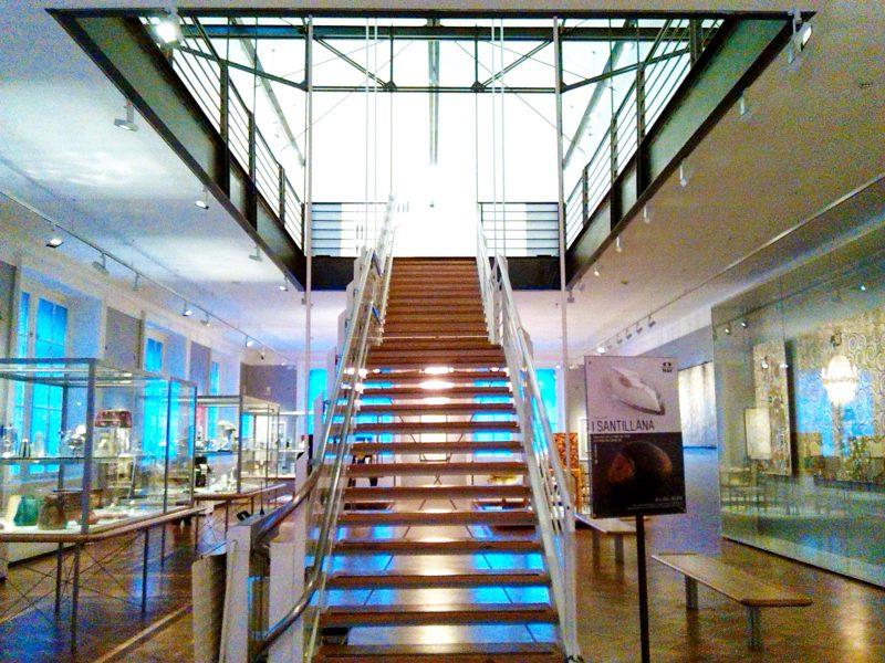 MAK Museum