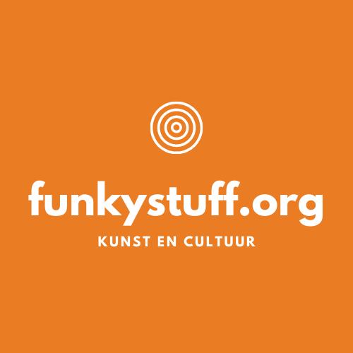 funkystuff.org