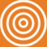 funkystuff site icon 517x512