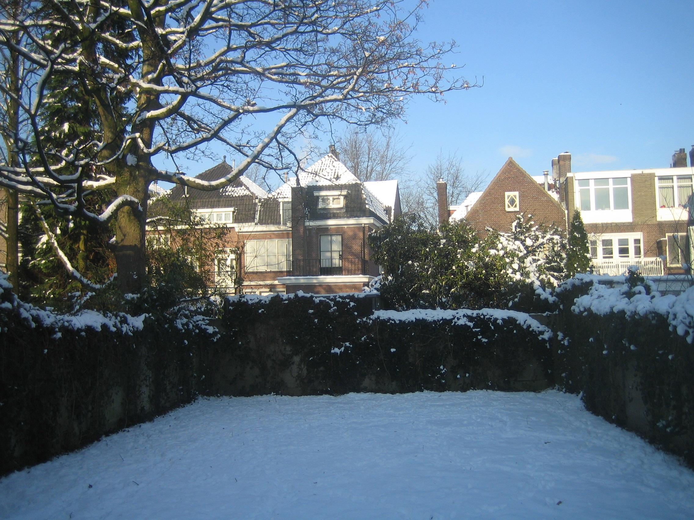 December 2009 c